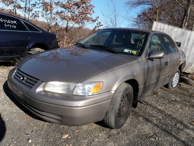 99 Camry Parts For Sale Here