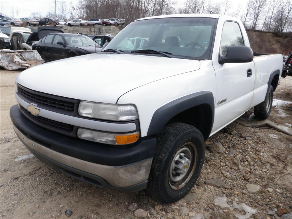 automatic speed ls ext cab in argyl veh chevrolet pen silverado pa