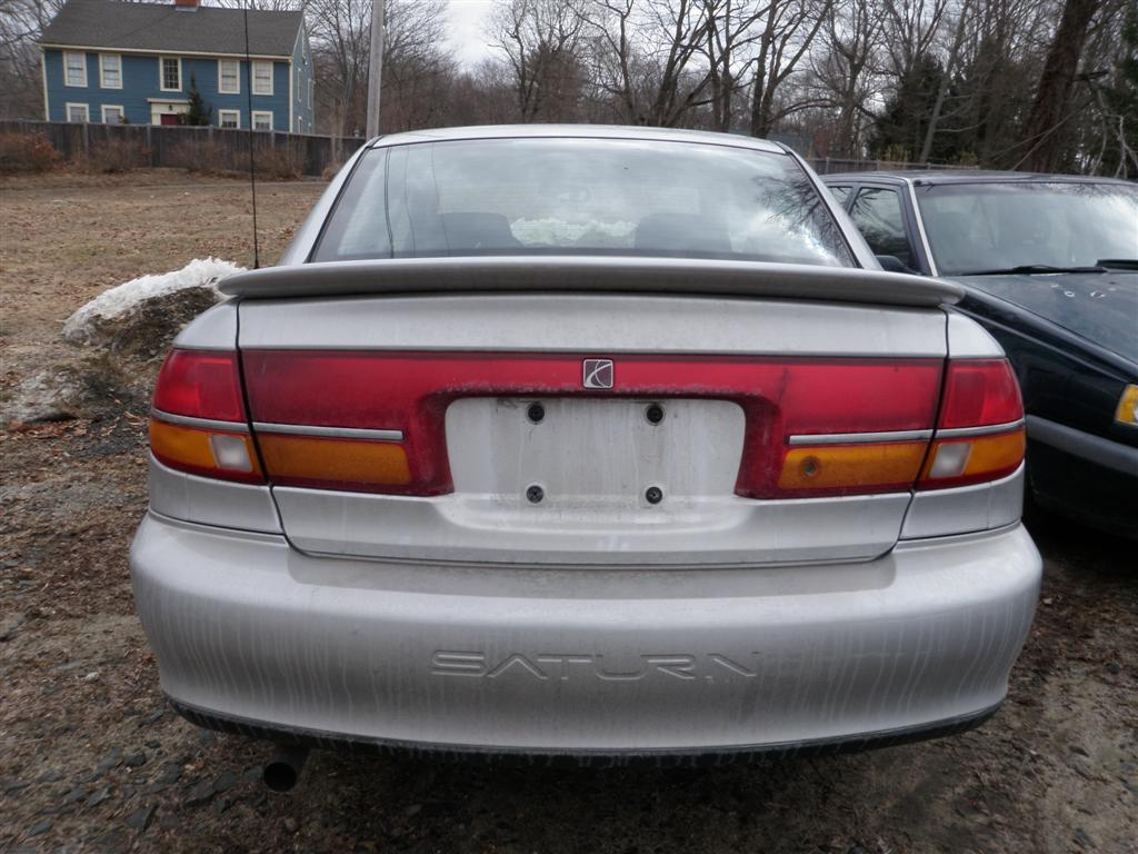 2002 saturn ls l200 quality used oem replacement parts east this vanachro Choice Image