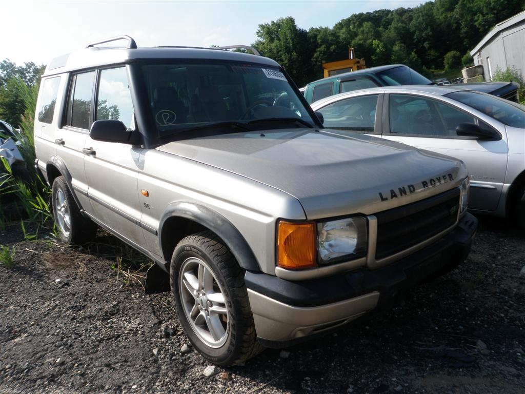 discovery rover for landrover engine sale img diesel conversions land recommendation swap bombers