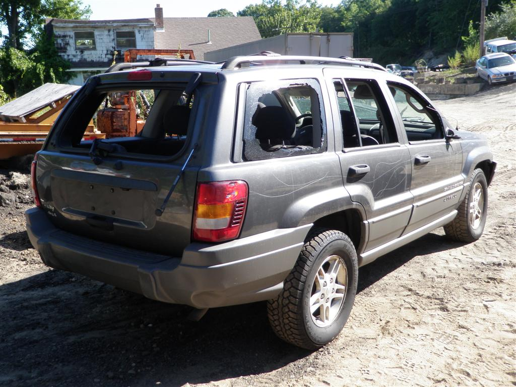2002 jeep grand cherokee laredo quality used oem replacement parts east coast auto salvage 2002 jeep grand cherokee laredo quality