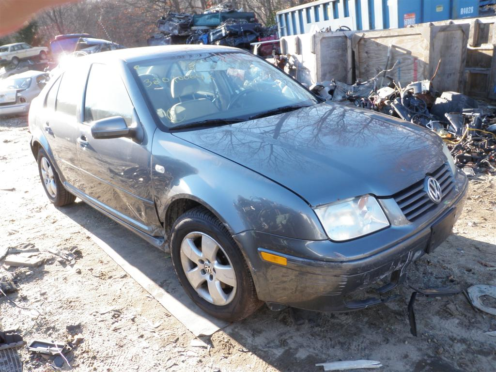bus volkswagen or vw your parts bug for