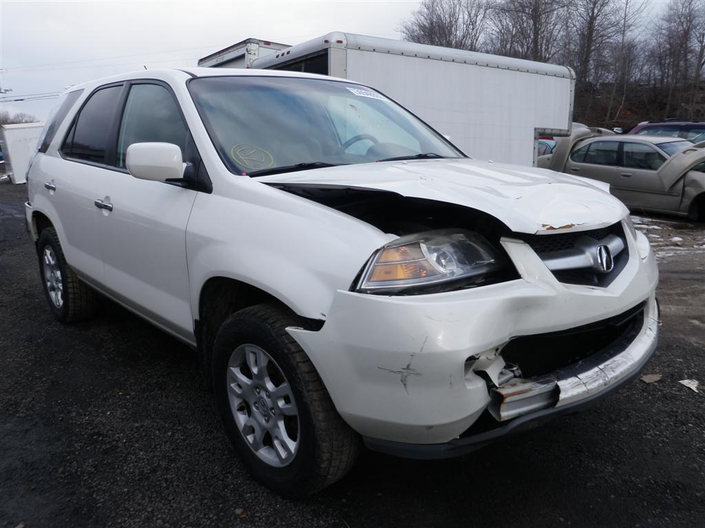2004 acura mdx quality used oem replacement parts east coast auto