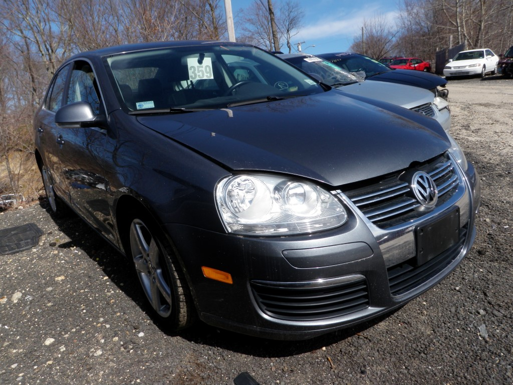 used this volkswagen tdi jetta east replacement oem parts quality